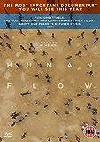 Human Flow [DVD]