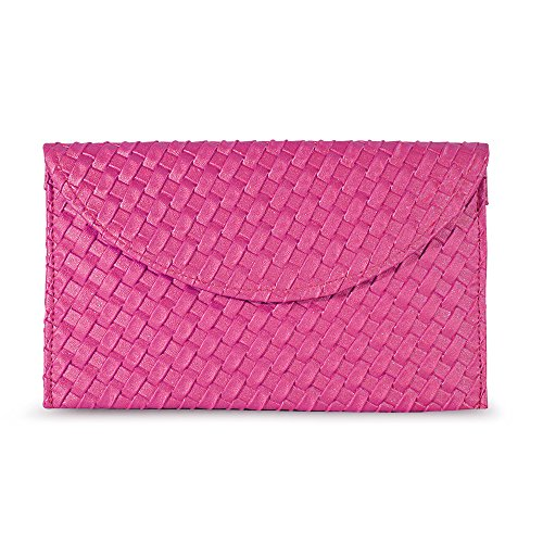 Adbeni-Good-Choice-Pink-Colored-Sling-Bags-For-Womens-SLINGPU-5-sml-PNK