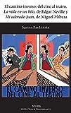 El Camino Inverso: del Cine Al Teatro. 'la Vida En Un Hilo', de Edgar Neville y 'mi Adorado Juan', de Miguel Mihura (Modern Humanities Research Association. Texts and Dissertati) by Joanna Bardzinska (2014-05-02)