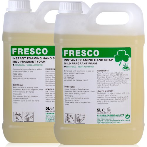 fresco-high-quality-instant-foaming-hand-soap-10l-comes-with-tch-anti-bacterial-pen