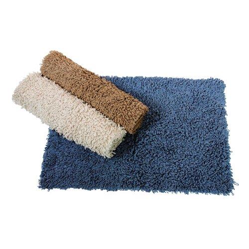 maurer-4042556-alfombra-bao-algodn-octopus-50-x-70-cm-color-azul
