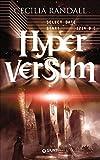 1: Hyperversum