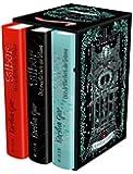 Silber - Die Trilogie der Träume: Alle 3 Bände im Schuber