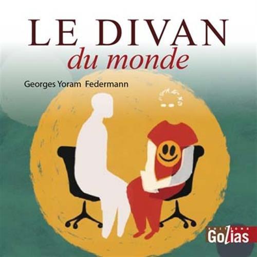 Divan du monde (Le) par Georges FEDERMANN