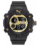 Puma Herren-Armbanduhr PU911391004