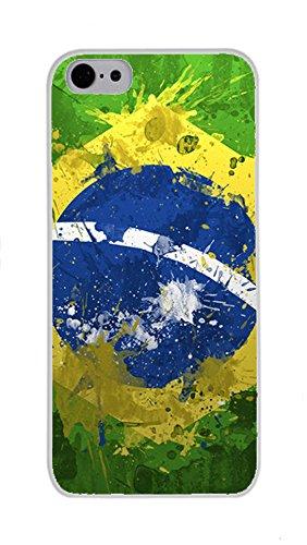 Cover Bandiera Brasiledisponibile per iPhone 4-4S-5-5S-5C-6-6 Plus-3G-3GS;Samsung Galaxy S2-S2 Plus-S3-S3 Neo-S3Mini-S4-S4Mini-S5-S5Mini-S6-S6 Edge;Galaxy Note 2-Note 3-Note 4;Galaxy A3-A5-A7-E5-E7-A310(A3 2016)-A510(A5 2016);Samsung S i9000-Grand 2 G7106-Grand Neo Plus-Core Plus-Core 2 G355-Galaxy S Duos S7562-S7582-Galaxy J5-Galaxy J510 (J5 2016)-Galaxy Core Prime-Grand Prime;Nokia Lumia 920; Huawey Ascend P6;LG G3; PER SPECIFICARE IL MODELLO DESIDERATO INVIARE UN MESSAGGIO AL VENDITORE.
