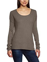 MEXX Pull-over Manches longues Femme