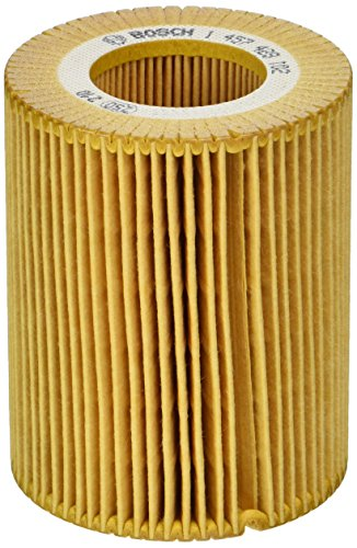 bosch-1457429102-oil-filter-element