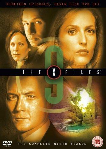 x-files-season-9-edizione-regno-unito-edizione-regno-unito