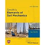 Smith′s Elements of Soil Mechanics