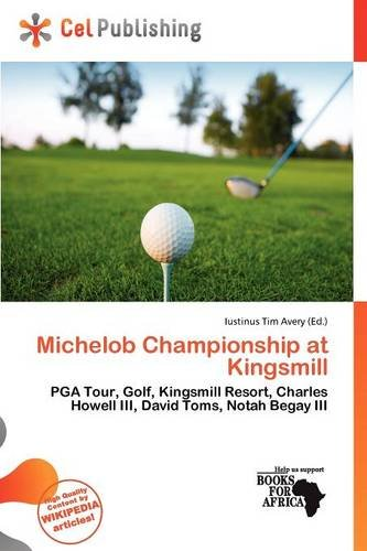 michelob-championship-at-kingsmill