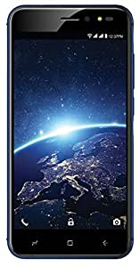 Intex Indie 15 (Blue, 16GB)