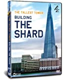 The Shard: The Tallest Tower [DVD]