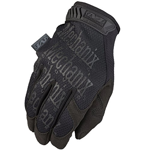 Mechanix Wear Herren The Original Handschuhe Covert Größe XL