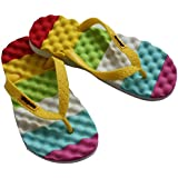 Diapolo Kinder Badeschuhe Flip-Flops Badelatschen Badeschlappen Sandale