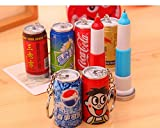 Gifts Online Beverage Design Can Shape Telescopic Pen - Best Reviews Guide