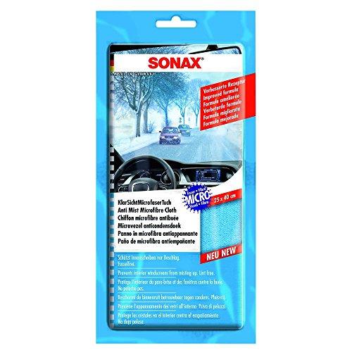 Sonax-SN-1837638-Panno-antiappannamento