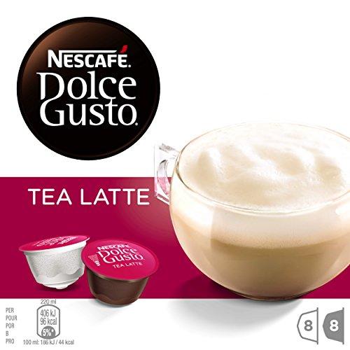 nescafe-dolce-gusto-tea-latte-3-paquetes-de-16-capsulas-total-48-capsulas