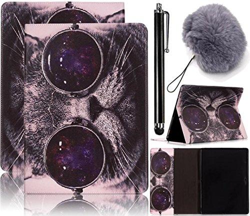 samsung-galaxy-tab-a-7-pouces-2016-t280-wallet-case-cover-coquevandot-etui-elegant-pu-cuir-pochette-