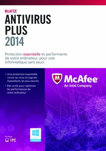 mcafee-antivirus-plus-2014-1-poste