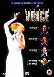 Best Buena Vista Home Video Dvds - Little Voice [DVD] [1999] Review