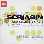 20th Century Classics: Scriabi...