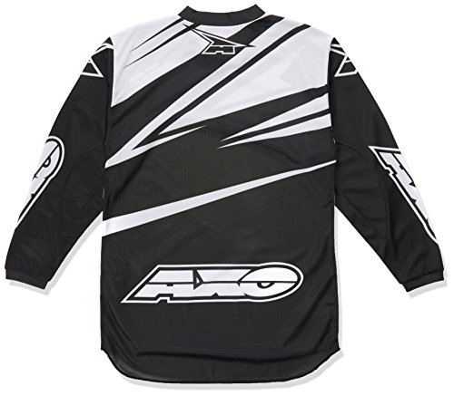 AXO-MX5T0062BAL417-Offroad-offroad-camicia-SR