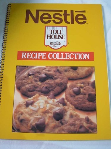 nestle-toll-house-cookbook-by-rh-value-publishing-1988-12-20