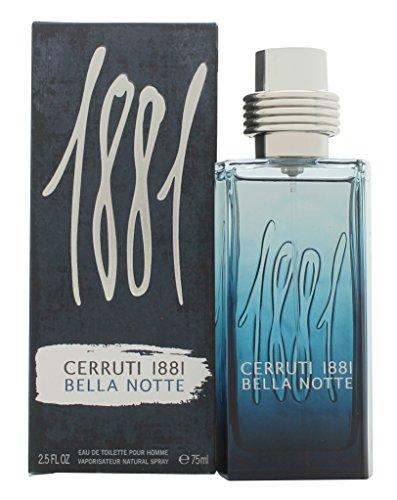 cerruti-1881-bella-notte-eau-de-toilette-75ml-spray
