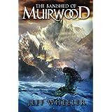 The Banished of Muirwood