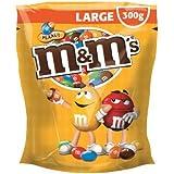 M&M's Peanut, 300 g