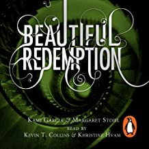 Beautiful Redemption: Caster Chronicles, Book 4
