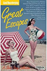 Great Escapes Paperback