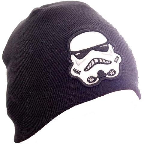 Star Wars - Figura de acción Stormtroopers (HSTBN1399)