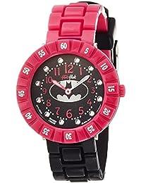 Watch Flik Flak FFLP004 BATGIRL