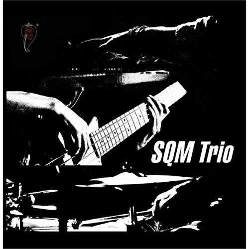 sqm-trio
