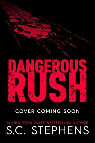 dangerous-rush-furious-rush-book-2