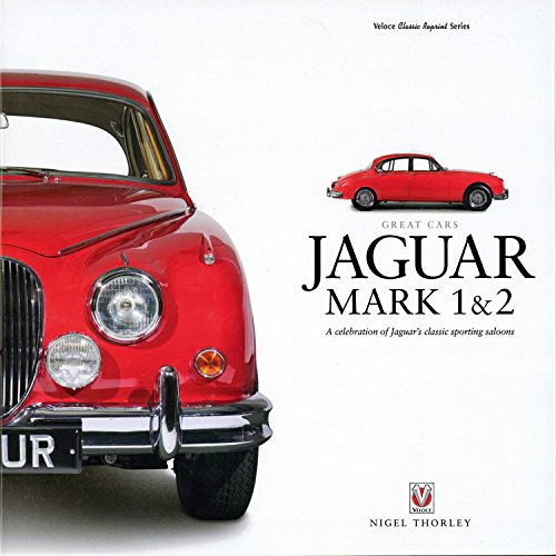 jaguar-mark-1-2-a-celebration-of-jaguars-classic-sporting-saloons