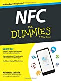 NFC For Dummies