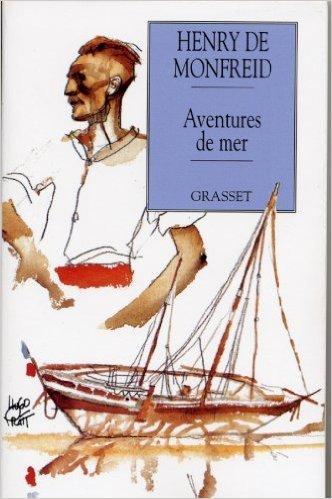 Aventures De Mer Tome 3 [Pdf/ePub] eBook