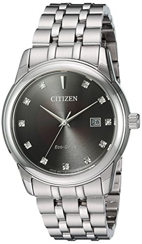 citizen-mens-steel-bracelet-case-eco-drive-black-dial-watch-bm7340-55e