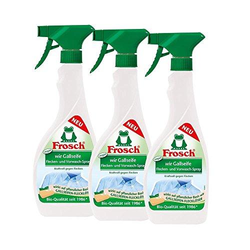 rana-de-x-3-como-bilis-jabon-mancha-removedor-y-prlavado-de-botella-del-aerosol-aerosol-500-ml