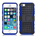 Best Otterbox pour iPhone 5s - Coque iPhone SE Coque iPhone 5 5s Coque Review