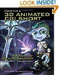 Creating A 3d Animated Cgi Sh