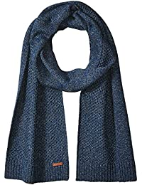 Ted Baker Men's Winter Scarve
