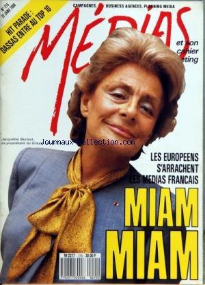 medias-no-215-du-22-01-1988-cette-semaine-editorial-courrier-medias-dialogue-avec-ses-lecteurs-rende
