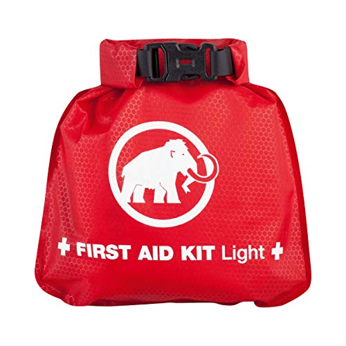 Mammut First Aid Kit Light - Erste Hilfe Set