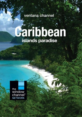Preisvergleich Produktbild Caribbean