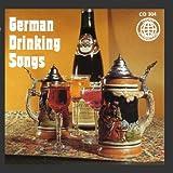 Songtexte von Munich Meistersingers - German Drinking Songs