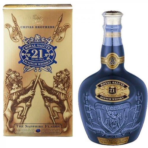 chivas-regal-royal-salute-21-year-old-whisky